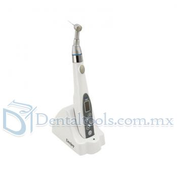Denjoy® Updated Tratamiento De Conducto Dental Motor RCTI-DY(iMate2)