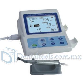 COXO® Endo Motor Motor Endodoncia Rotatorio C-SMART Tratamiento De Conducto Motor