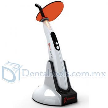Woodpecker® Dental Lámparas de Polimerización LED.B