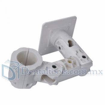Bracket Para Dental Cámara intraoral M-968 Hang on Sillón Dental
