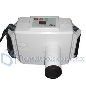 Radiografía dental Máquina portátil BLX-8