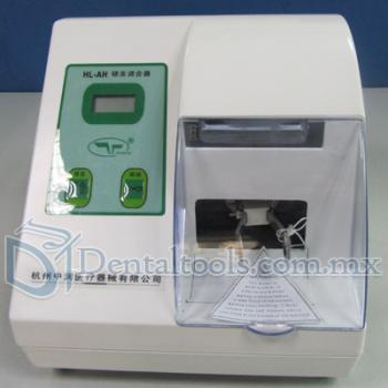 ZoneRay® Dental HL-AH G5 Amalgamator