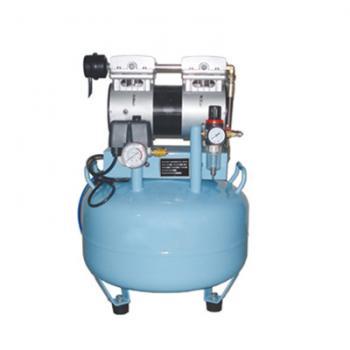 Compresores de aire dentales sin aceite compresor for Aceite para compresor