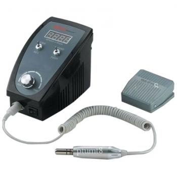 Being® Brushless PUMA 300 Micromotor Dental 30,000rpm