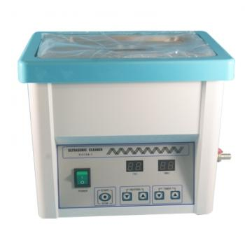 Sun® 5L Dental Limpiador Ultrasónico Adjustable Power Control 50KHz