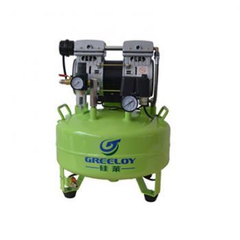 Compresores de aire dentales sin aceite compresor - Precio de compresores de aire ...