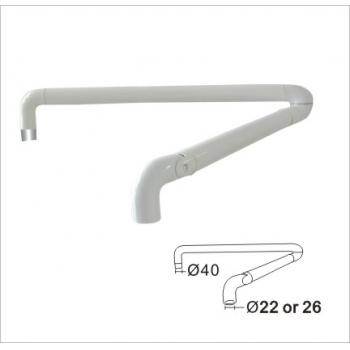 YUSENDENT® Luz Arm CX05-2