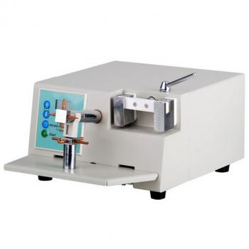 ZoneRay® Dental HL-WDII Máquina de soldadura por puntos para Laboratorio dental