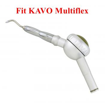 Baiyun Aeropulidor Dental KAVO Multiflex Compatible