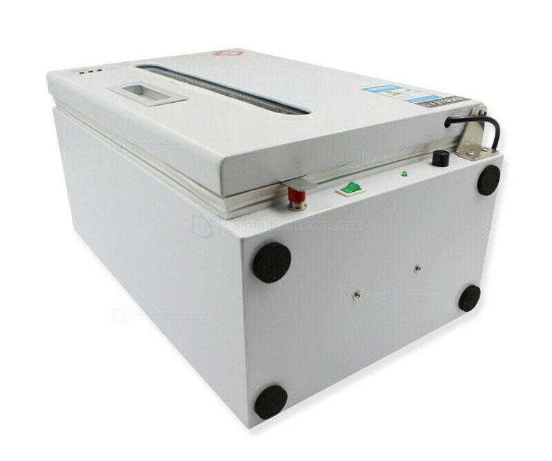 27L Dental Medical UV Esterilizador Herramienta Steilization Cabinet con Temporizador